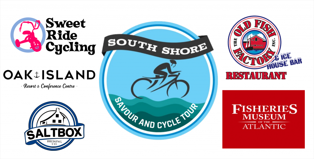 South Shore Savour & Cycle Tour 2019 – Sweet Ride Cycling